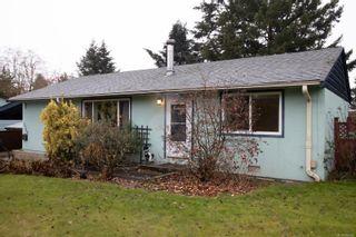 Photo 2: 2348 Pheasant Terr in : Na Diver Lake House for sale (Nanaimo)  : MLS®# 860592