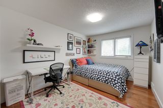 Photo 13: 6 Valleyview Crescent NW: Edmonton House for sale