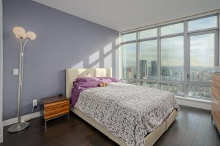 """Photo 14: 3301 1028 BARCLAY Street in Vancouver: West End VW Condo for sale in """"PATINA"""" (Vancouver West)  : MLS®# R2529159"""