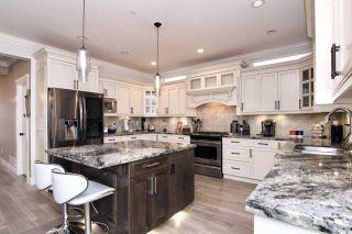 Photo 2: 24620 101 AVENUE in Maple Ridge: Albion House for sale : MLS®# R2430755