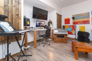 Photo 16: 1 615 Goldstream Ave in : La Fairway Half Duplex for sale (Langford)  : MLS®# 858058