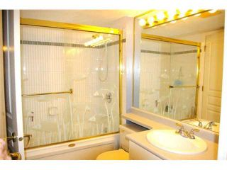 """Photo 7: 210 215 12TH Street in New Westminster: Uptown NW Condo for sale in """"DISCOVERY REACH"""" : MLS®# V891803"""