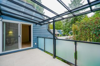 """Photo 25: 9 2590 AUSTIN Avenue in Coquitlam: Coquitlam East Townhouse for sale in """"Austin Woods"""" : MLS®# R2617882"""