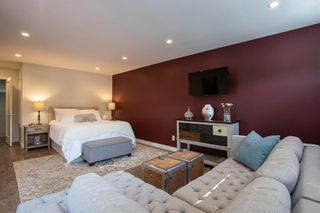 Photo 13: 954 Weatherdon Avenue in Winnipeg: Crescentwood Residential for sale (1Bw)  : MLS®# 202118670