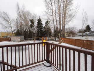 Photo 32: 726 Willow Bay in Portage la Prairie: House for sale : MLS®# 202007623
