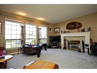 Photo 2: 1109 164A Street in Surrey: King George Corridor Home for sale ()  : MLS®# F1306486