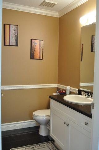 Photo 13: 22 3555 Westminster Highway in Sonoma: Terra Nova Home for sale ()  : MLS®# v818514