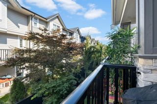 """Photo 15: 51 20860 76 Avenue in Langley: Willoughby Heights Townhouse for sale in """"Lotus Living"""" : MLS®# R2615807"""
