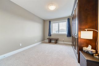 Photo 24: 41 DANFIELD Place: Spruce Grove House for sale : MLS®# E4231920
