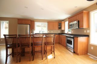 Photo 9: 2858 Phillips Rd in : Sk Phillips North House for sale (Sooke)  : MLS®# 867290