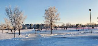 Photo 44: 38 Samara Cove in Winnipeg: Richmond West Residential for sale (1S)  : MLS®# 202123406