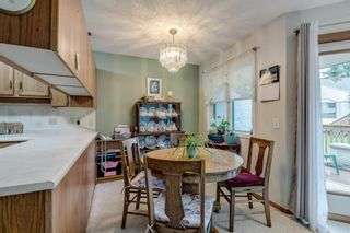 Photo 8: 71 Sandarac Circle NW in Calgary: Sandstone Valley Row/Townhouse for sale : MLS®# A1141051