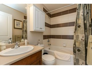 Photo 27: 32 6036 164 STREET in Cloverdale: Cloverdale BC Home for sale ()  : MLS®# R2480531