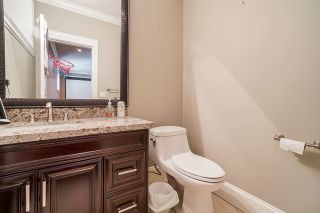 Photo 28: 4070 EDINBURGH Street in Burnaby: Vancouver Heights House for sale (Burnaby North)  : MLS®# R2567206
