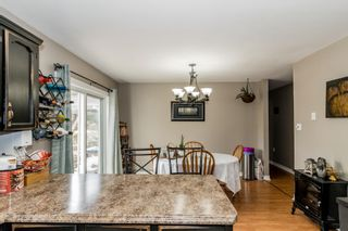 Photo 14: 1456 Torbrook Road in Torbrook Mines: 400-Annapolis County Residential for sale (Annapolis Valley)  : MLS®# 202104772
