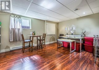 Photo 36: 21 Camrose Drive in Paradise: House for sale : MLS®# 1237089