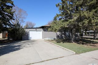 Photo 3: 5910 5th Avenue in Regina: Mount Royal RG Residential for sale : MLS®# SK841555