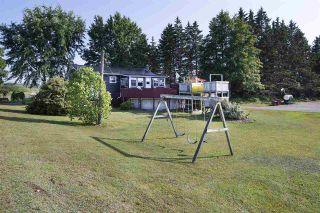 Photo 3: 2969 Highway 1 in Aylesford East: 404-Kings County Farm for sale (Annapolis Valley)  : MLS®# 201919454