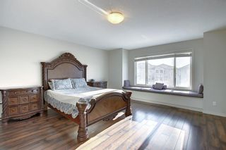 Photo 26: 119 PANTON Landing NW in Calgary: Panorama Hills Detached for sale : MLS®# A1062748