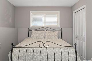 Photo 17: 201 210 Rajput Way in Saskatoon: Evergreen Residential for sale : MLS®# SK852358