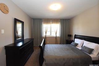 Photo 17: 4509 2nd Avenue in Regina: Rosemont Residential for sale : MLS®# SK821492