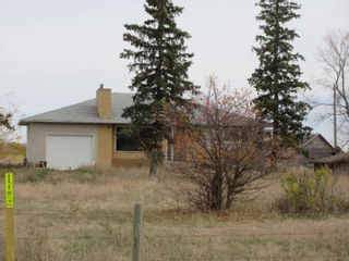Photo 14: 55101 RR 270: Rural Sturgeon County Rural Land/Vacant Lot for sale : MLS®# E4265205