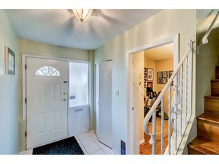 Photo 6: 15387 20A Avenue in Surrey: King George Corridor House for sale (South Surrey White Rock)  : MLS®# R2557247