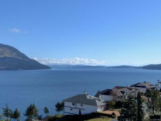 Photo 1: 557 Marine View in COBBLE HILL: ML Cobble Hill House for sale (Malahat & Area)  : MLS®# 809464