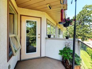 Photo 20: 304 4535 Viewmont Ave in : SW Royal Oak Condo for sale (Saanich West)  : MLS®# 876372