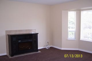 Photo 31:  in Langley: Langley City Fourplex for sale : MLS®# F1314226
