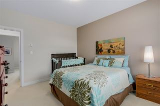 """Photo 14: 404 2330 WILSON Avenue in Port Coquitlam: Central Pt Coquitlam Condo for sale in """"SHAUGHNESSY WEST"""" : MLS®# R2046213"""