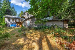 Photo 50: 2657 Nora Pl in : ML Cobble Hill House for sale (Malahat & Area)  : MLS®# 885353