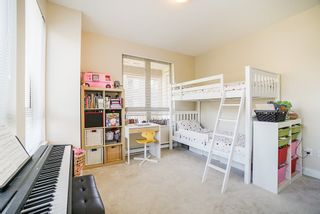 """Photo 26: 301 1111 E 27TH Street in North Vancouver: Lynn Valley Condo for sale in """"BRANCHES"""" : MLS®# R2507076"""