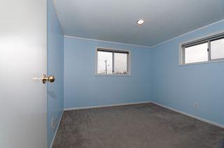 Photo 18: 214 LeBleu Street in Coquitlam: Home for sale : MLS®# V875007