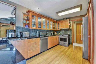 Photo 15: 32963 ROSETTA Avenue in Mission: Mission BC House for sale : MLS®# R2589762