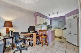 """Photo 8: 32 10238 155A Street in Surrey: Guildford Townhouse for sale in """"Chestnut Lane"""" (North Surrey)  : MLS®# R2599114"""