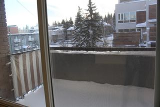 Photo 14: 404 903 19 Avenue SW in Calgary: Lower Mount Royal Apartment for sale : MLS®# A1094813