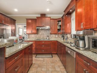 Photo 6: 8533 NO 1 RD in Richmond: Seafair House for sale : MLS®# V1108178
