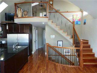"Photo 7: 3380 GEORGIA Street in Richmond: Steveston Villlage House for sale in ""STEVESTON VILLAGE"" : MLS®# V916482"