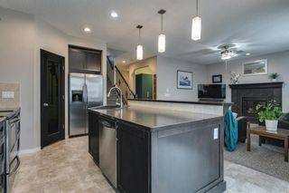 Photo 10: 31 BRIGHTONCREST Common SE in Calgary: New Brighton Detached for sale : MLS®# A1102901