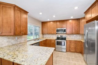 Main Photo: SCRIPPS RANCH Townhouse for sale : 4 bedrooms : 9788 Caminito Doha in San Diego