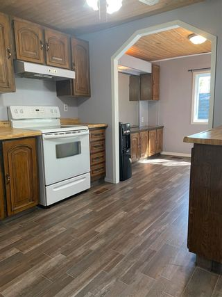 Photo 9: 799 Woodlawn Drive in Shelburne: 407-Shelburne County Residential for sale (South Shore)  : MLS®# 202114438