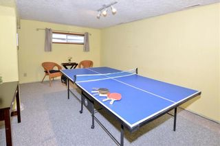 Photo 16: 468 Campbell Street in Winnipeg: River Heights Residential for sale (1C)  : MLS®# 202006550