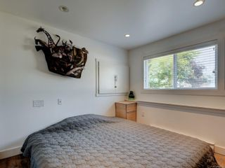Photo 22: 3053 Leroy Pl in : Co Wishart North House for sale (Colwood)  : MLS®# 880010