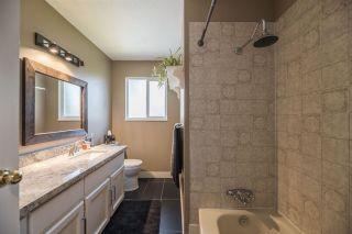 "Photo 13: 9496 205A Street in Langley: Walnut Grove House for sale in ""Walnut Grove"" : MLS®# R2559966"