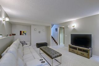 Photo 28: 335 Queensland Place SE in Calgary: Queensland Detached for sale : MLS®# A1137041