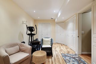 """Photo 31: 41 1486 JOHNSON Street in Coquitlam: Westwood Plateau Townhouse for sale in """"STONEY CREEK"""" : MLS®# R2551259"""