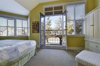 Photo 21: 521 3880 Truswell Road in Kelowna: Lower Mission House for sale : MLS®# 10202199