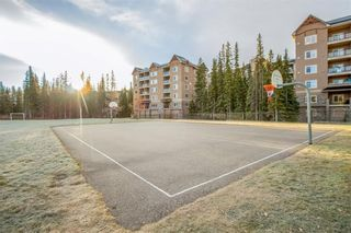 Photo 27: 540 10 Discovery Ridge Close SW in Calgary: Discovery Ridge Apartment for sale : MLS®# A1125806
