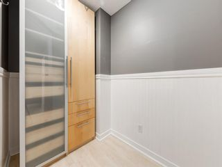 Photo 29: 183 ELGIN Way SE in Calgary: McKenzie Towne Detached for sale : MLS®# A1046358